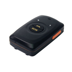 MT904 Traceur GPS