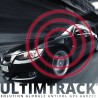 Solution ANTIVOL GPS ULTIMTRACK